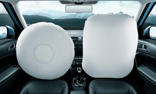 Você sabe quando realizar a manutenção do airbag?