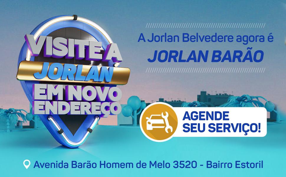 popups/jorlanbarao-novaloja-popup-970x600px.png
