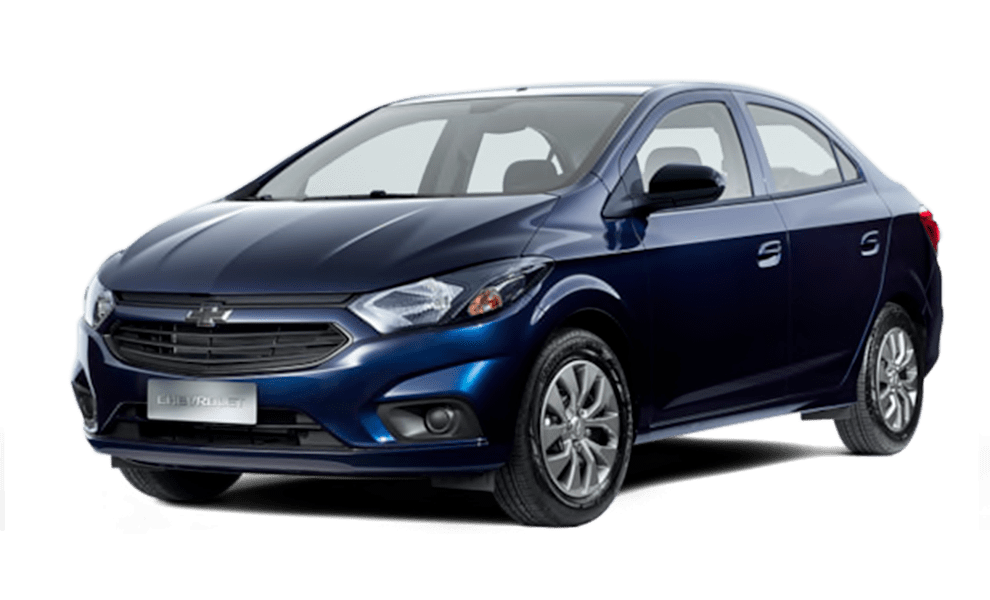 products/versions/chevrolet-joy-plus-azul-blue-eyes-min.png