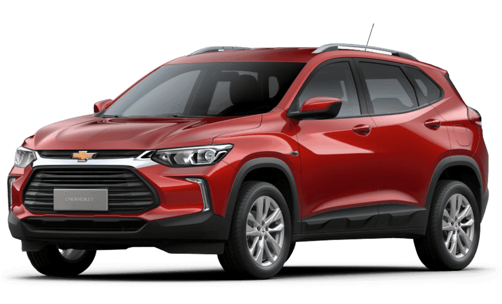 products/versions/chevrolet-tracker-turboltz12-vermelho-carmim-min.png