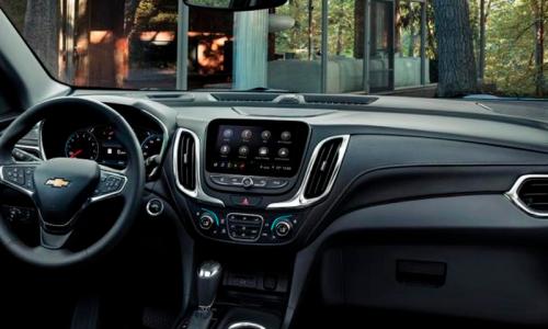 5 dicas sobre ar-condicionado automotivo