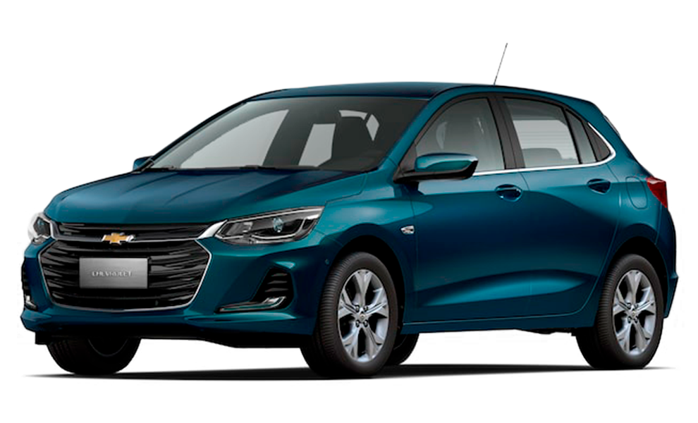 products/versions/chevrolet-2-onix-premier-azul-seeker.png