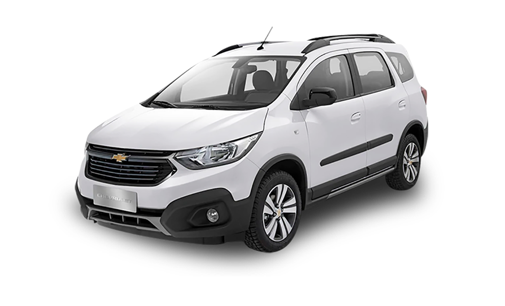 products/versions/chevrolet-2019-spin-active-introducao-branco-summit-776x419-1.png
