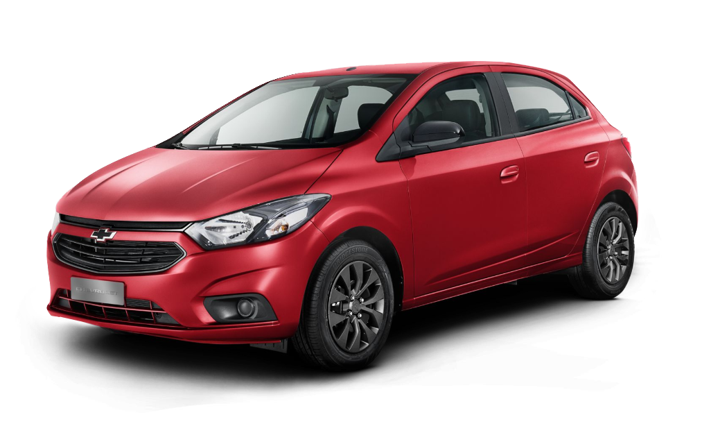 products/versions/chevrolet-onix-joy-black-vermelho.png