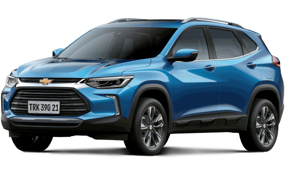 products/versions/chevrolet-tracker-2021-min-1.png