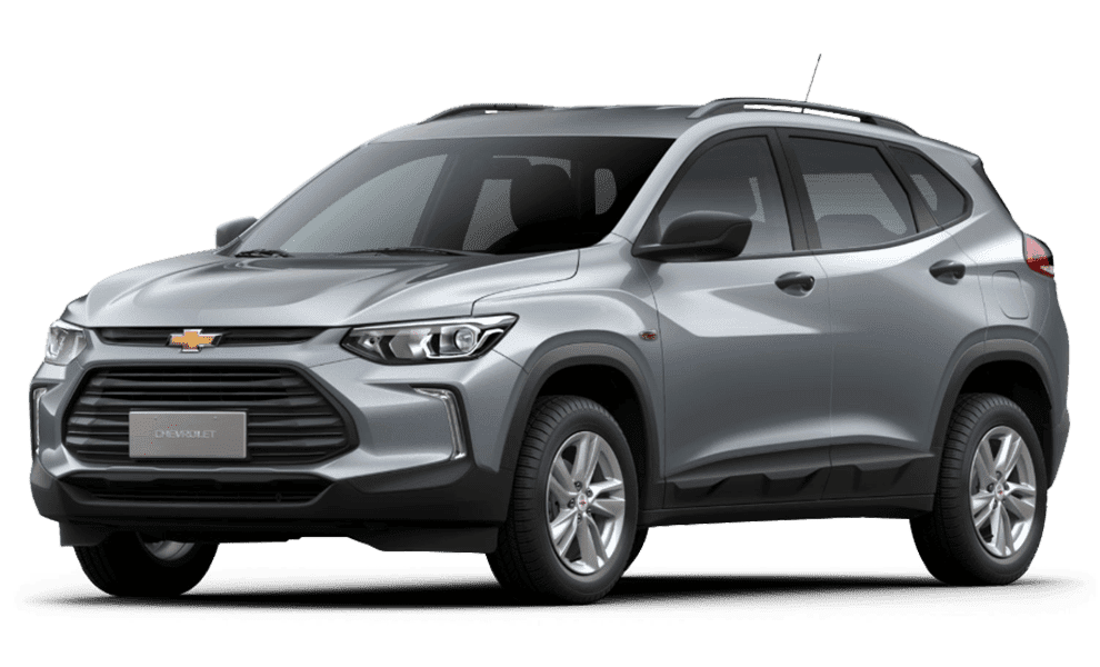 products/versions/chevrolet-tracker-turbomt10-cinza-satin-min.png