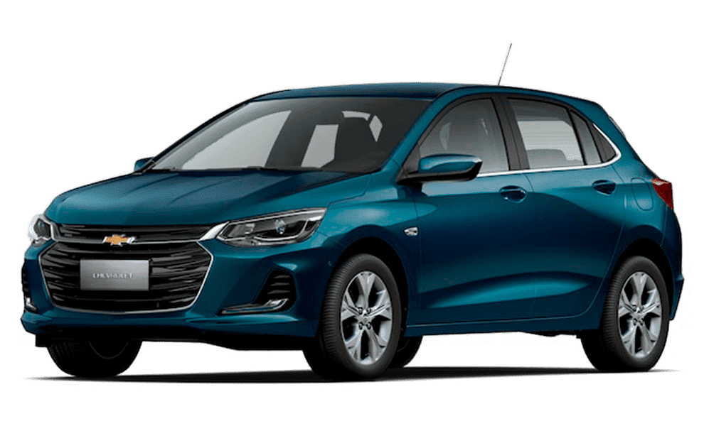 products/versions/chevrolet-2-onix-premier-azul-seeker-min.png