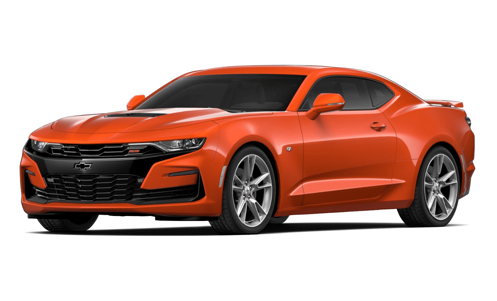 products/versions/chevrolet-camaro-coupe-laranja-1.png