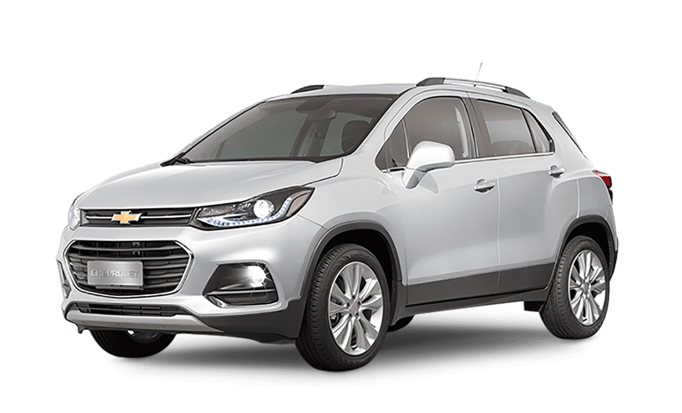 products/versions/chevrolet-tracker-prata-switchblade-17.png