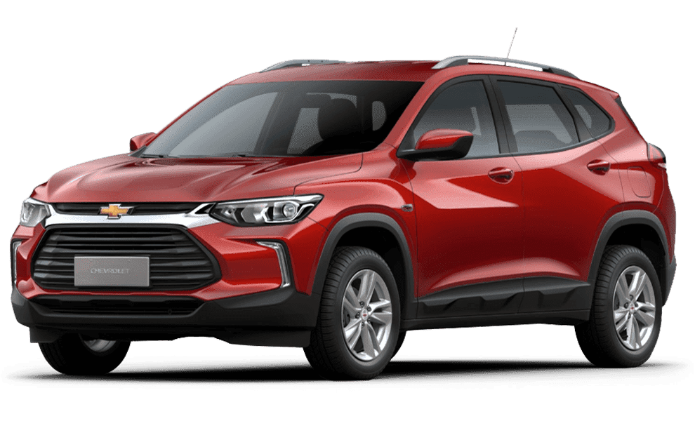 products/versions/chevrolet-tracker-turbolt10-vermelho-carmim.png