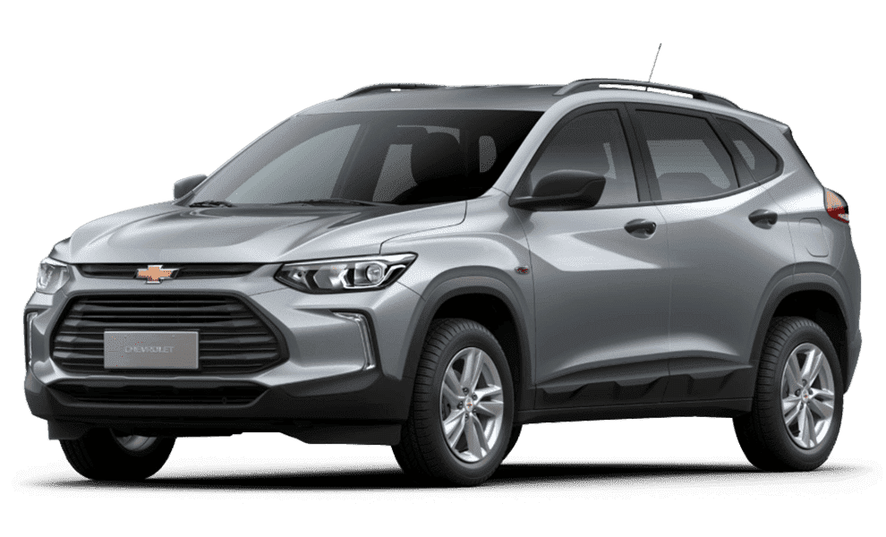 products/versions/chevrolet-tracker-turbomt10-cinza-satin-min-2.png